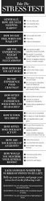best 25 psych test ideas only on pinterest test test