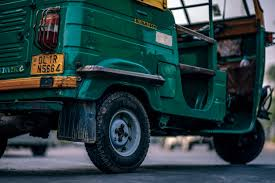 car jeep free images man jeep city guy cab asian truck green