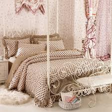 Duvet Size Aliexpress Com Buy Kahki Patchwork Cotton Quilting Quilts Bed