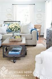 Family Room Rug Victory Miss Mustard Seed - Family room rugs