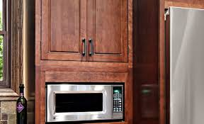perfect art kitchen aid pro like walmart kitchen furniture great