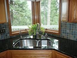 Under Sink Organizer Kitchen - under sink organizer home depot home design ideas