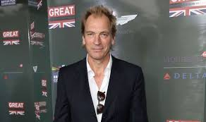 gotham actor julian sands on a room with a view malkovich and
