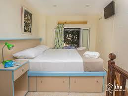 1 bedroom studio apartment bedroom bedroom studio apartment floor plan shoise com for 1