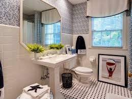 Office Bathroom Decorating Ideas by 90 Best Bathroom Decorating Ideas Decor U0026 Design Inspirations