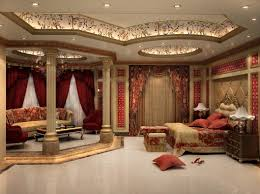 traditional bedroom designs master bedroom master bedroom ceiling