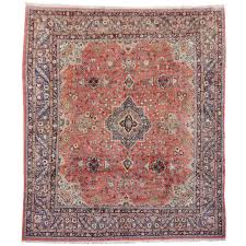 vintage malayer carpet persians carpets and modern