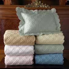 schweitzer linen memory fine bed linens luxury bedding italian bed linens