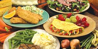 How Much Is Golden Corral Buffet On Sunday by Golden Corral Buffet Restaurant Albany New York