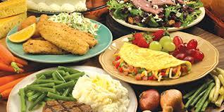 golden corral buffet restaurant albany new york