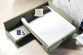 Mattress For Sofa Sleeper Sleeper Sofa Replacement Mattress Replacement Mattress For Sofa