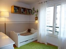 chambre enfant taupe aménagement chambre enfant taupe