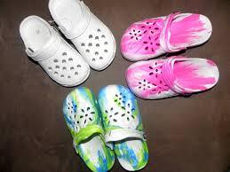 chaussure crocs cuisine chaussure sabot style crocs baha destockage grossiste