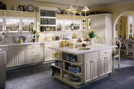 Kitchen Cabinets Showrooms Kitchen Remodeling And Bath Remodeling By Deem U0027s Kitchen And Bath