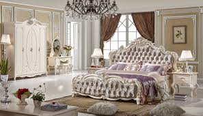 chambre king size awesome set de chambre king size gallery amazing house design