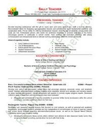 Science Teacher Resume Samples by Science Teacher Resume Sample Page1 Teach Pinterest Teacher