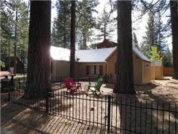 Cottages To Rent Dog Friendly by South Lake Tahoe Ca 780 Merced Dog Friendly Cabin Steps To The Lake