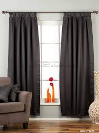 Bed Bath And Beyond Window Shades Curtains Curtains In Bed Bath And Beyond Bed Bath And Beyond