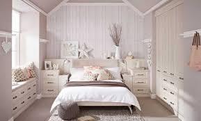 chambre a theme romantique décoration chambre romantique moderne 39 toulon decoration