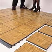 outdoor floor rental rental rental