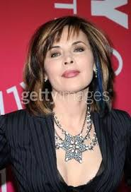 days of our lives actresses hairstyles days of our lives news lauren koslow billy flynn and suzanne