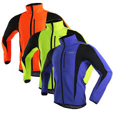 mtb winter jacket search on aliexpress com by image