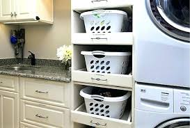 Utility Cabinets For Laundry Room Utility Cabinets Home Depot Laundry Room Sink Cabinet Home Depot
