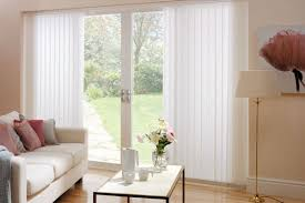 Best Blinds For Patio Doors What Are The Best Blinds For Patio Doors Make My Blinds