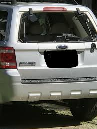 2005 Ford Windstar Ford Windshield Replacement Prices U0026 Local Auto Glass Quotes
