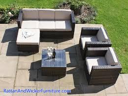 Cheap Patio Sofa Sets Outdoor Patio Sofa Set Rattan Outdoor Patio Furniture Rattan