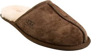 ugg boots sale ebay uk g000af6s jpg