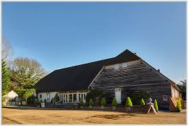 Wedding Venues In Hampshire Barns Parminder And Marks U0027 Wedding Photography And Video At Rivervale