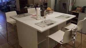 cuisine osb meuble osb mh home design 1 may 18 20 21 41