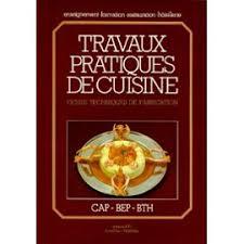 cuisine de reference livre la cuisine de référence techniques et préparations de base