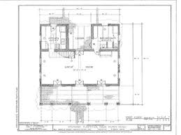 southern plantation house plans plantation st martin parish louisiana antebellum homes
