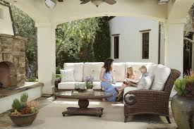 Outside Patio Furniture Sale by Patio Renaissance Outdoor Patio Furniture U2014 Oasis Pools Plus Of