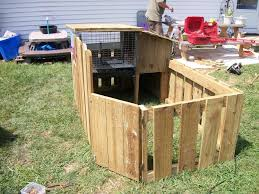 rabbit hutch free plans diy rabbit hutch designs plans u2013 three