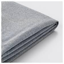 holmsund cover for sleeper sectional 3 seat nordvalla medium