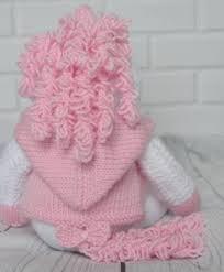 unicorn knitting patterns knitting by post