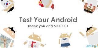 hibernate apk test your android apk 5 2 0 test your android apk apk4fun