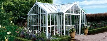 modern green house contemporary greenhouses hartley botanic