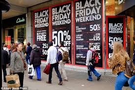 black friday 2015 countdown begins for the 1bn