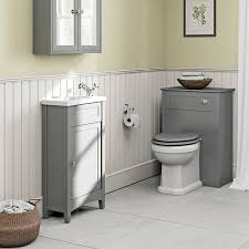 Furniture Bathroom Suites Impressive Bathroom Furniture Suites With Bathroom Shower Suites