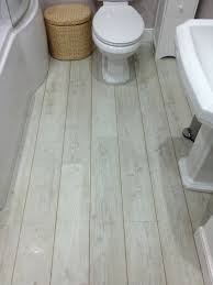 vinyl flooring bathroom all about flooring designs white wood