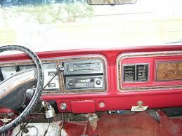 79 Ford Bronco Interior 1979 F250 Interior Images Reverse Search