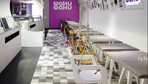 heikaus u2013 is your specialist for innovative shop fitting and