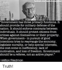 Funny Government Memes - 25 best memes about milton friedman milton friedman memes