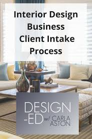 how much does it cost to hire an interior designer rocket potential image 8 interior designer asheville arden fowler associates within how much does it cost to hire an interior designer