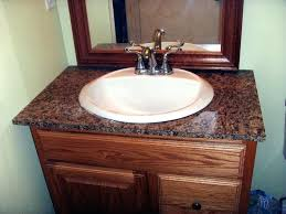 How To Install Bathroom Vanity Top How To Install Bathroom Vanity Against Wall Install Wall Mount