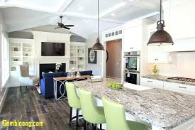 mini pendant lighting for kitchen island best pendant lights for kitchen island kitchen island lights best of
